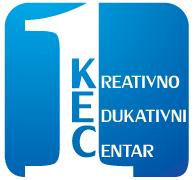 Creative Educational Center