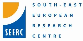 SE European Research Centre